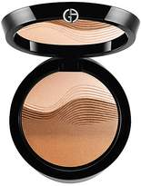 Giorgio Armani Life is a Cruise Sunrise Bronzing Face Palette, Cruise Summer Collection