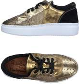 Primabase Low-tops & sneakers - Item 11268662