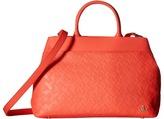 Vivienne Westwood Tote Bag Harrow Tote Handbags