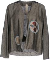 Antonio Marras Blazers - Item 49267961