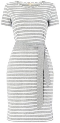 Barbour Rowlock Dress