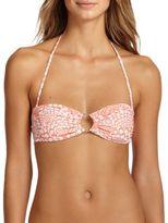 Melissa Odabash Evita Bikini Top