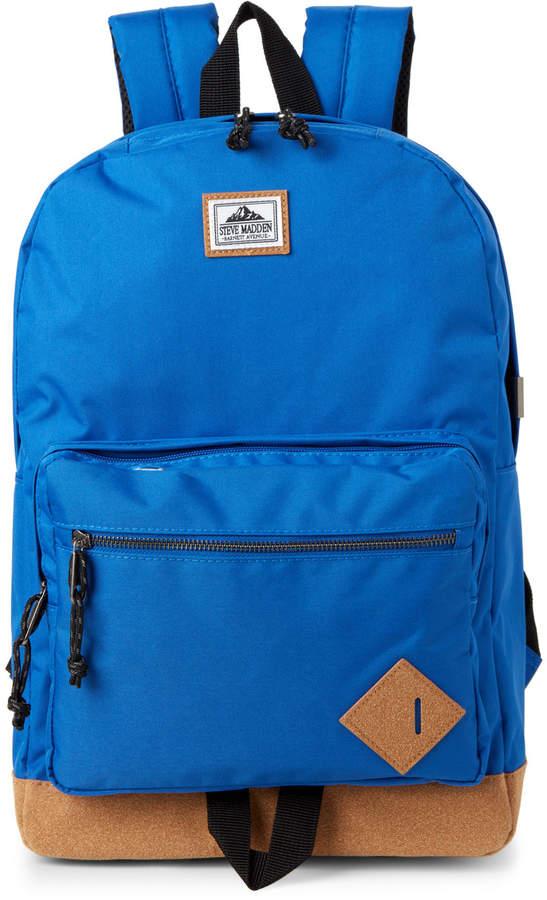 3e0dffdf2a6 Steve Madden Women s Backpacks - ShopStyle
