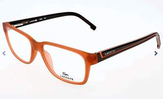 Lacoste Unisex Adults Brillengestelle L2692 Optical Frames