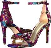 Joie Women's Akane Heeled Sandal