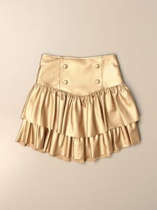 Liu Jo Skirt Kids