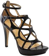 Nine West 'Diamante' Sandal (Nordstrom Exclusive)