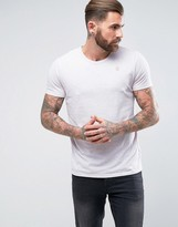 G-star Felor T-shirt