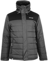 Regatta Nevado Padded Jacket