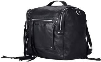 Alexander McQueen McQ Backpacks & Fanny packs