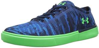 Under Armour Kids' Grade School KickIt2 VG Sneaker