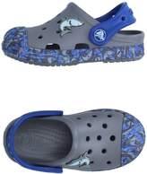Crocs Sandals - Item 11208813