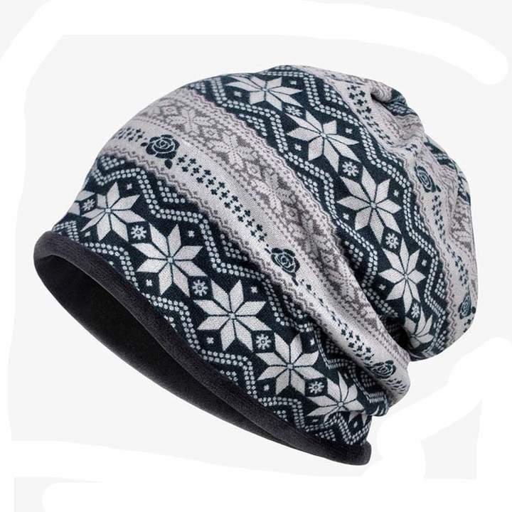 075ac0f68b7ed Mens Winter Caps - ShopStyle Canada