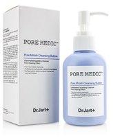 Dr. Jart+ Pore Medic Pore Minish Cleansing Bubble 140ml