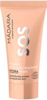 Madara SOS Hydra Moisture+Radiance Mask 12.5ml
