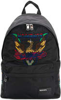 Diesel F-Superiiorr backpack