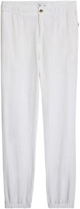 Onia Elijah Linen Pants