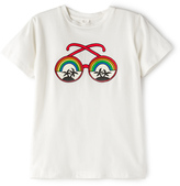 Stella McCartney Arlo Girls Tee