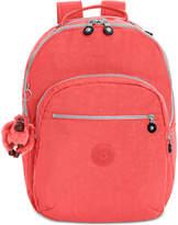 Kipling Seoul Medium Backpack