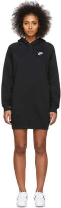 Nike Black Fleece NSW Essentials Dress