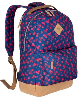 Soul Cal SoulCal Carmel Backpack
