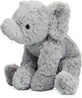Gund Elephant Cozy Stuffed Animal, 10""