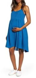 Hatch Elodie Dress