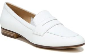 Naturalizer Juliette Slip-ons Women's Shoes