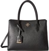 Charlotte Olympia Poitier Handbags