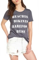 O'Neill Women's Bliss Tee