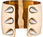 Pamela Love Shelley Cuff