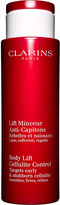 Clarins Body Lift Cellulite Control 200ml