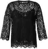 Dolce & Gabbana lace top