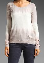 Young Fabulous & Broke Young, Fabulous & Broke Afton Sun Ray Stripe Sweater