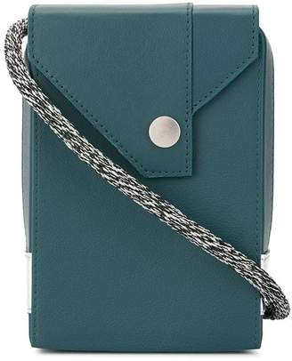 Necessity Sense Necessity shoulder bag