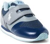 Ralph Lauren Propell II Mesh Sneaker