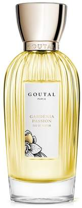 Gardenia Goutal Paris Passion Eau de Parfum
