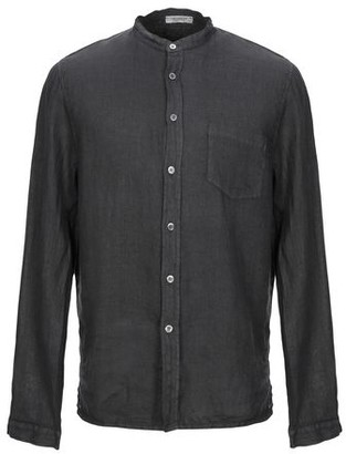 Crossley Shirt