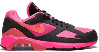 Nike Air Max 180 Comme des Garcons sneakers