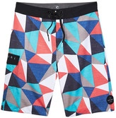 Rip Curl Triangulate NR Boardshort (Big Boys)