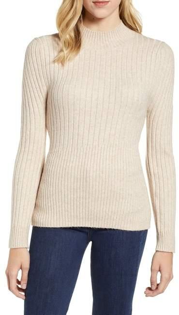 7c563aba847 Chelsea28 Women s Sweaters - ShopStyle