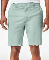 American Rag Men's Stretch Chino Shorts, Created for Macy's