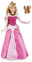 Disney Aurora Classic Doll with Squirrel Figure - 12''