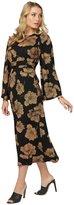 Rachel Pally Jennie Dress