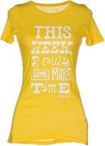 MILKY WEAR T-shirts