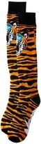 Neff Tiger Snow Socks