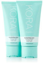 KORA Organics by Miranda Kerr Essential Body Pack