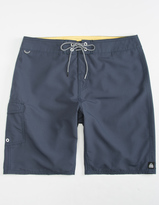 Reef Lucas 2 Mens Boardshorts