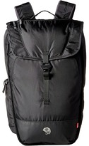 Mountain Hardwear DryCommuter 32L OutDry Backpack Backpack Bags
