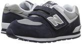 New Balance KG574 Kid's Shoes